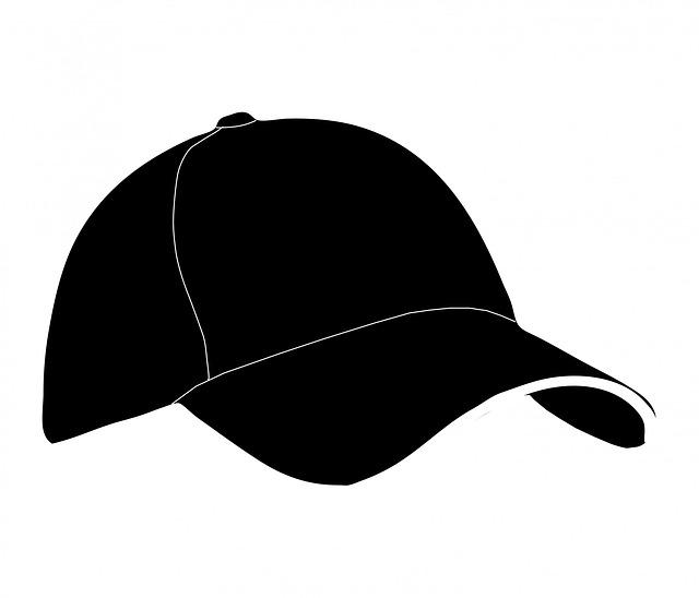 baseballová čepice.jpg