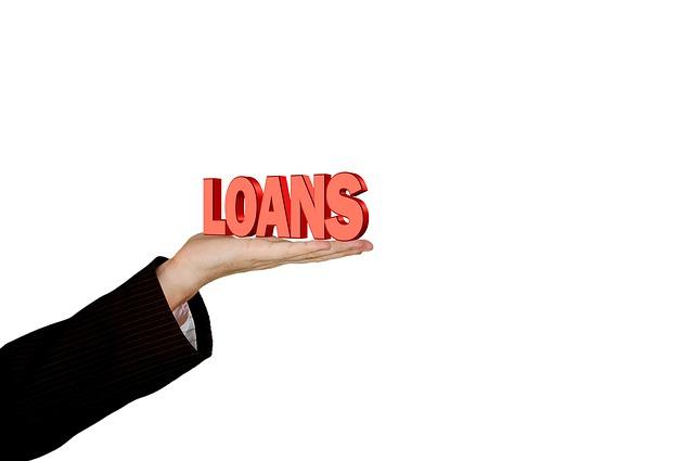 úvěr na podnikání