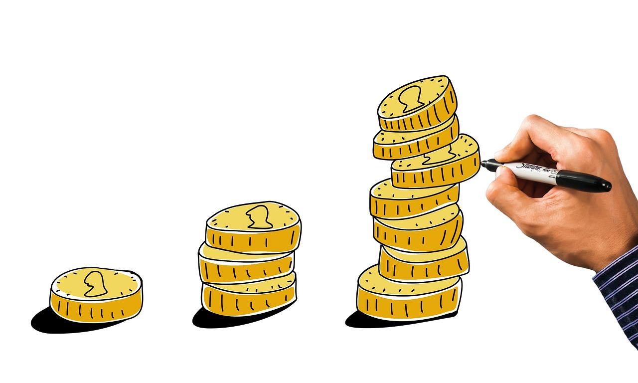 investment-4737118_1280